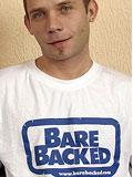 barebacked33