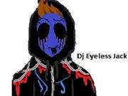 Dj Eyeless