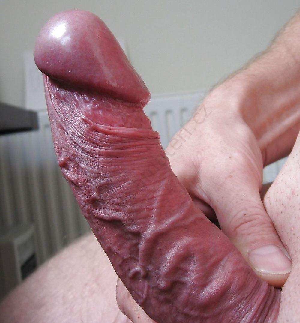 какой нормальный размер пениса Благодарный