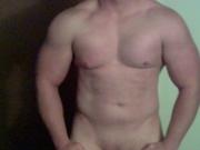 bottomboy03