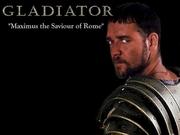 gladiatorwallace