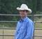 Cowboyup17