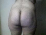fembigbut
