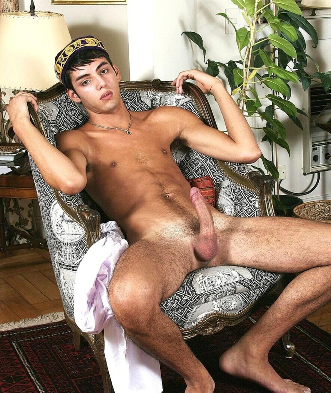 Prince of persia cartoon sex pic sexy photos