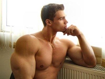 Ryan28