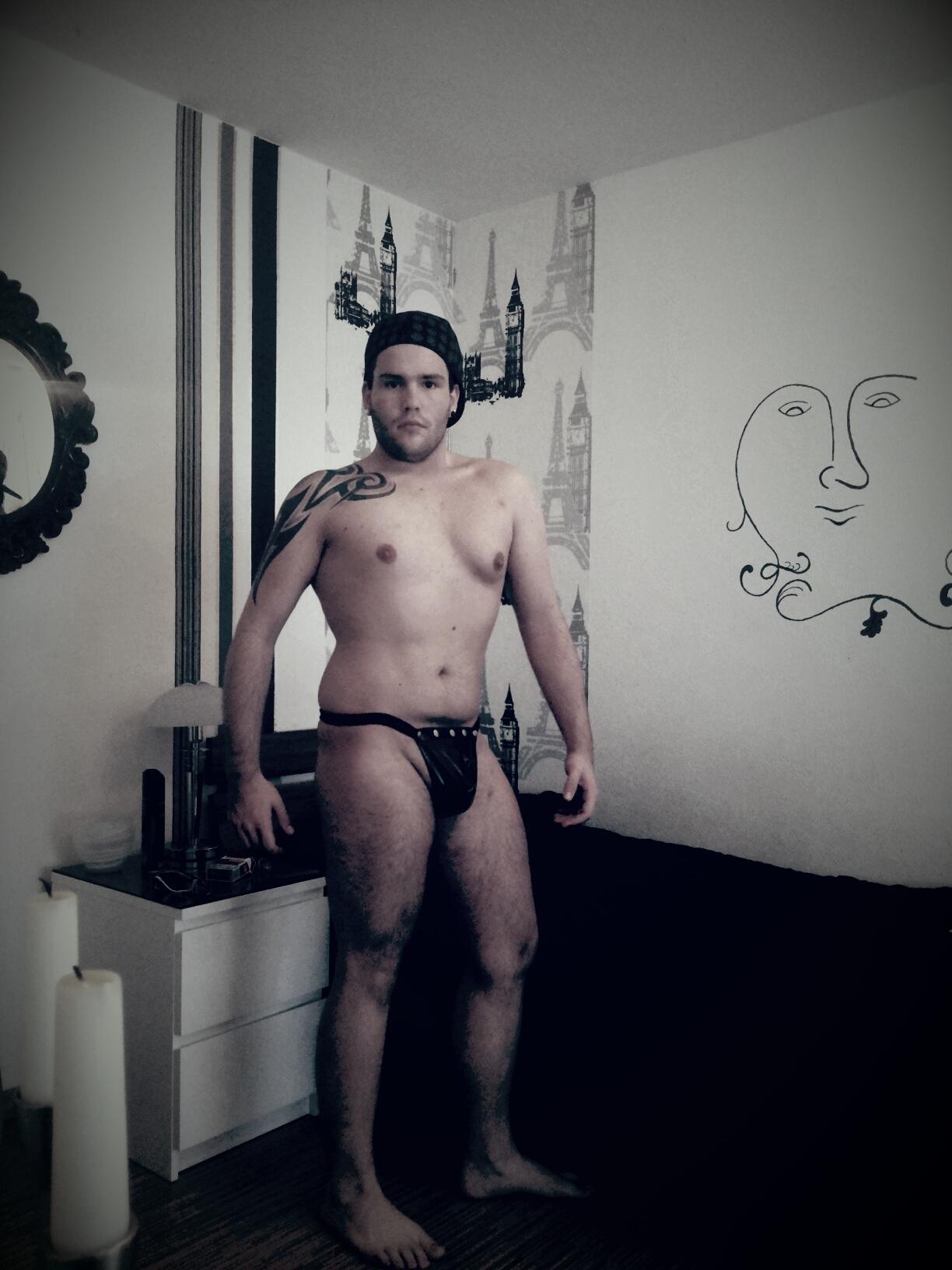 nacktboy123