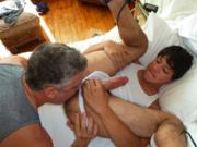 bigboy196345