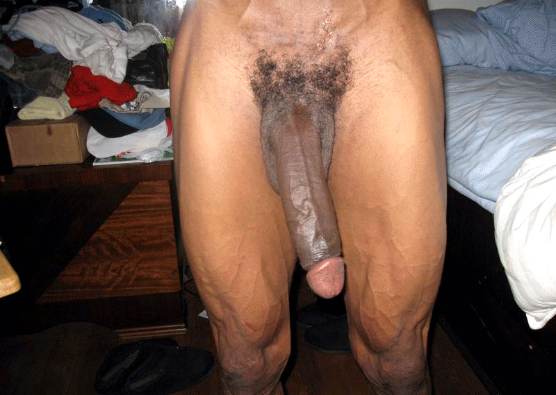 Big dick blog and pictures
