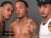 blackmen253