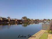 LakesShore