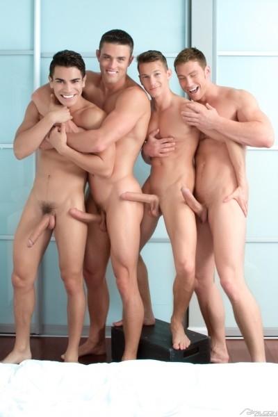 порно фото голых мужиков