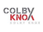 ColbyKnoxXXX