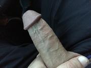 SexFiend909