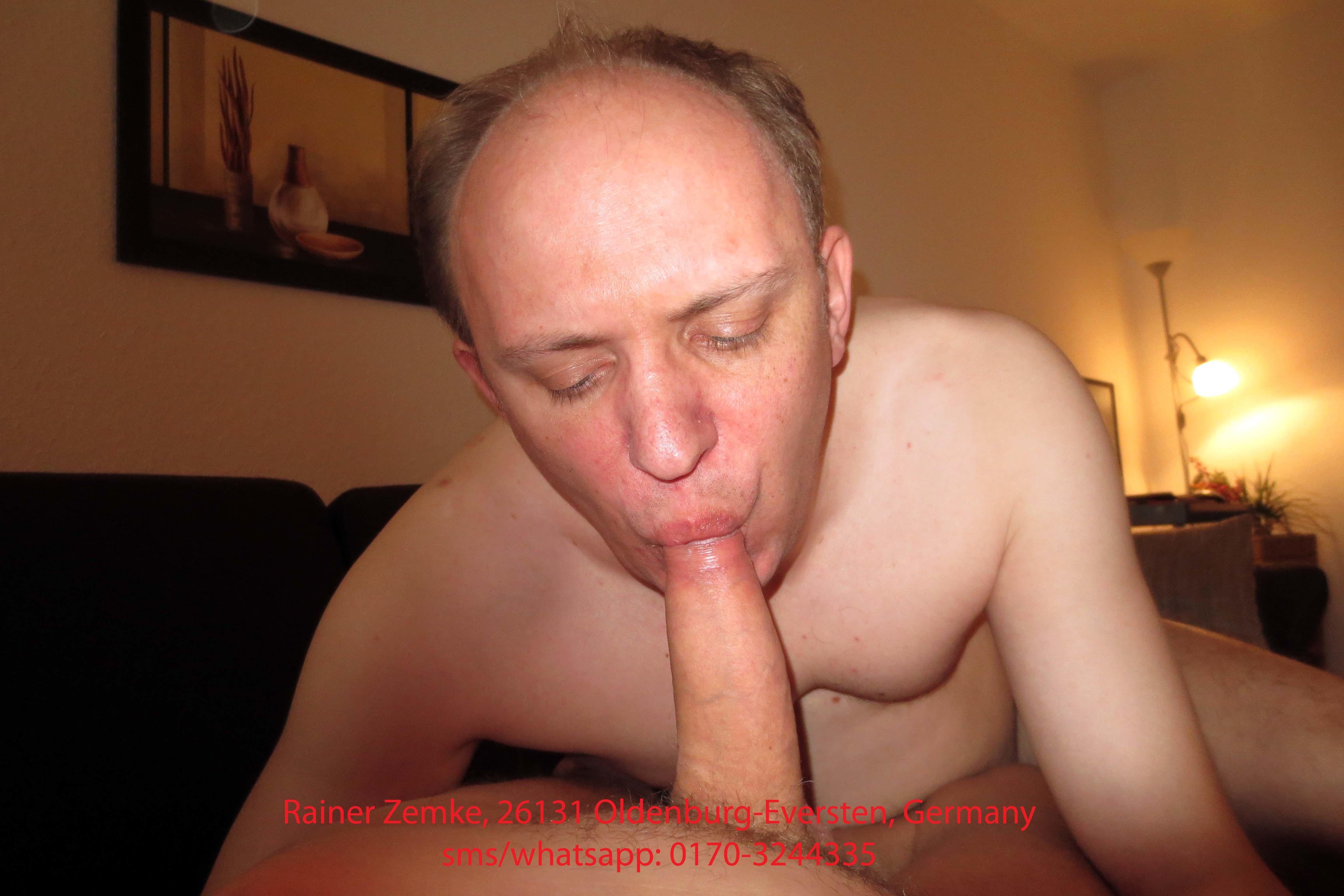 Gay Oldenburg