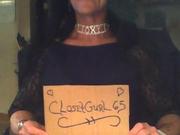 CLOSETGURL12965