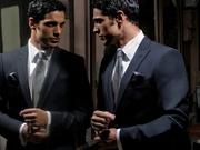 kravaták