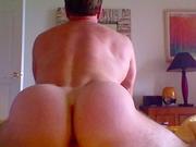 MuscledHunk