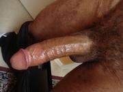 Black top atl