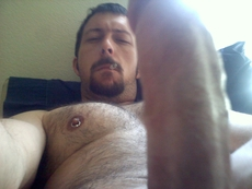 sexydrummer