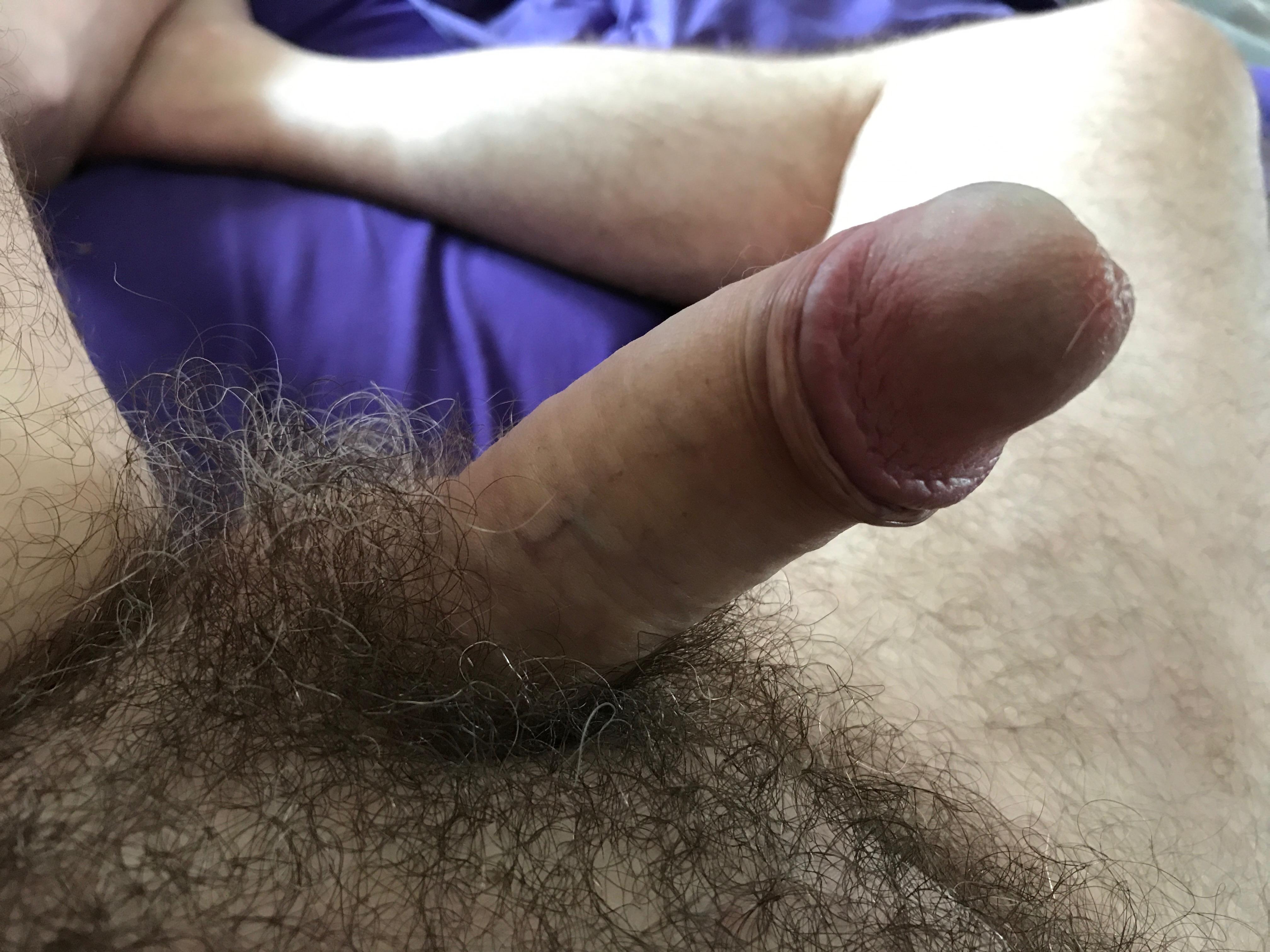 penisluvr54