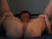 joeyfrancis69