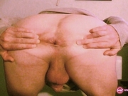 tighthorny