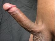 Hornyhot69