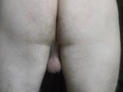cockpic