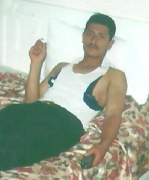 sammydeleon2009