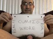 cumpigwhore