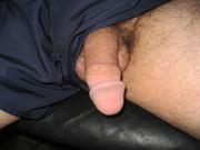 davis123
