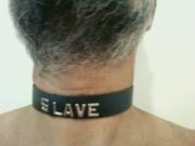 SLAVEMAN