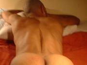 buttboy88