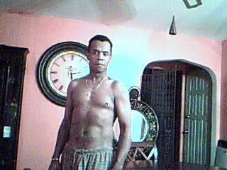 happyboy1964