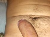 hornystranger
