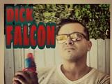 DickieFalcon