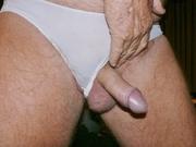 urncme2