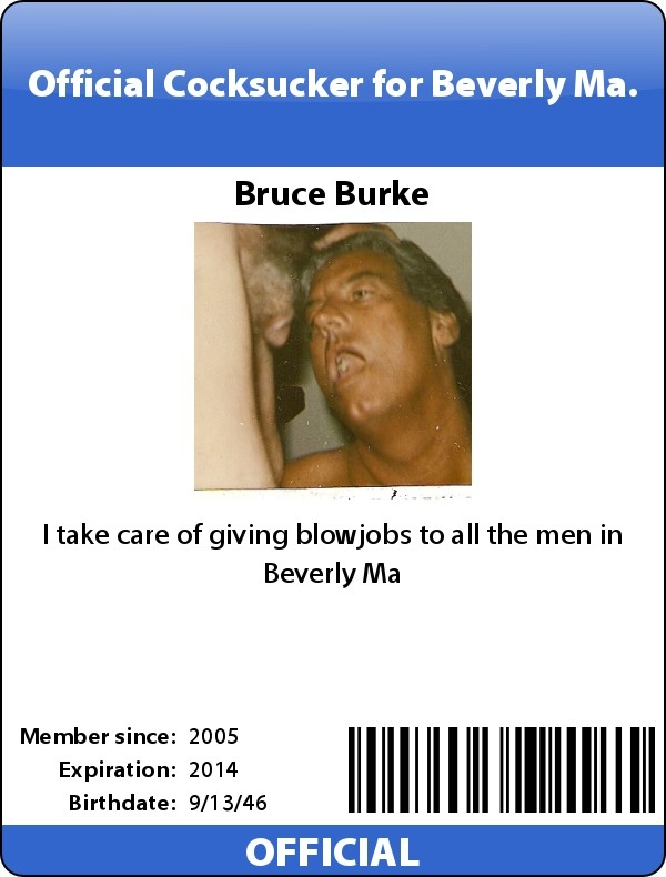 cocksuckerbrucie