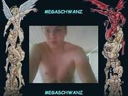 MEGASCHWANZ