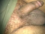 bigpapi8566