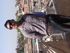naveed bhatti