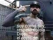 canperro41