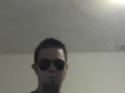 Leatherdude86