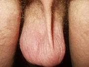 semeneater