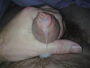 OralGiver47