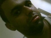 binho2012