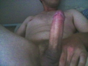 MelbVers27