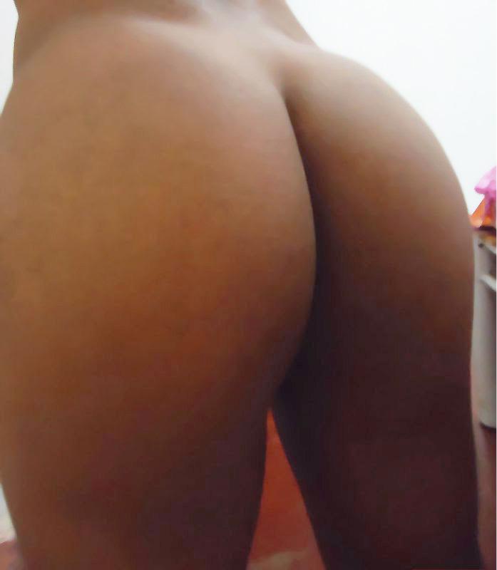 Brazilian23