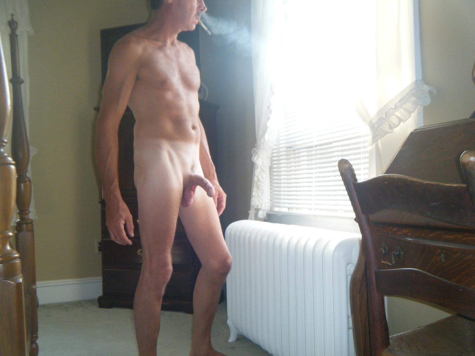 smoker5145