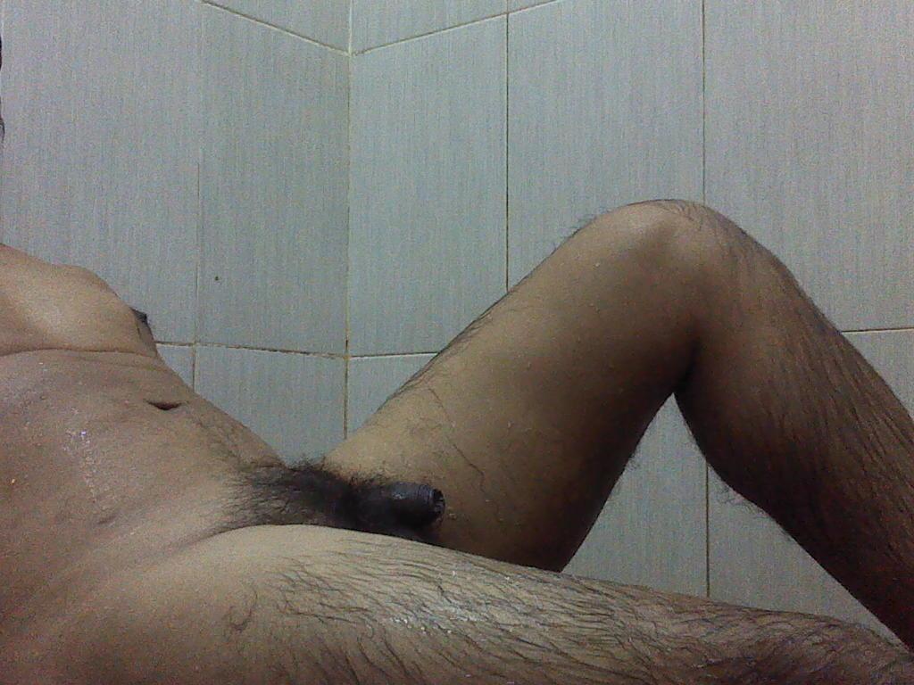 Bunnara Ruel